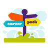 Career Guidance by HR